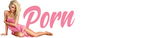 pornparking.org